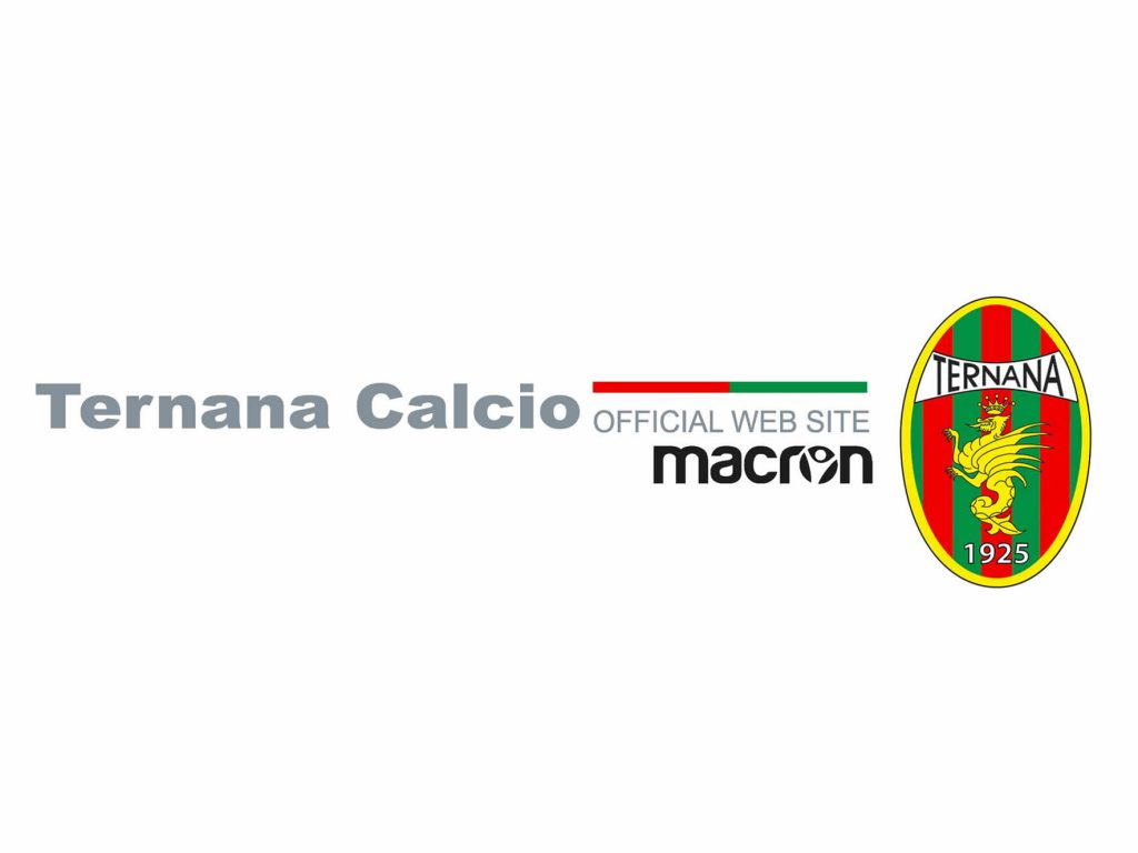 A Ternana Calcio Unicusano