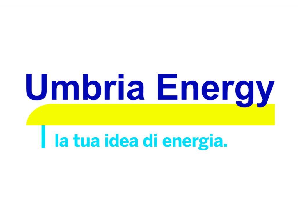 Umbria Energy