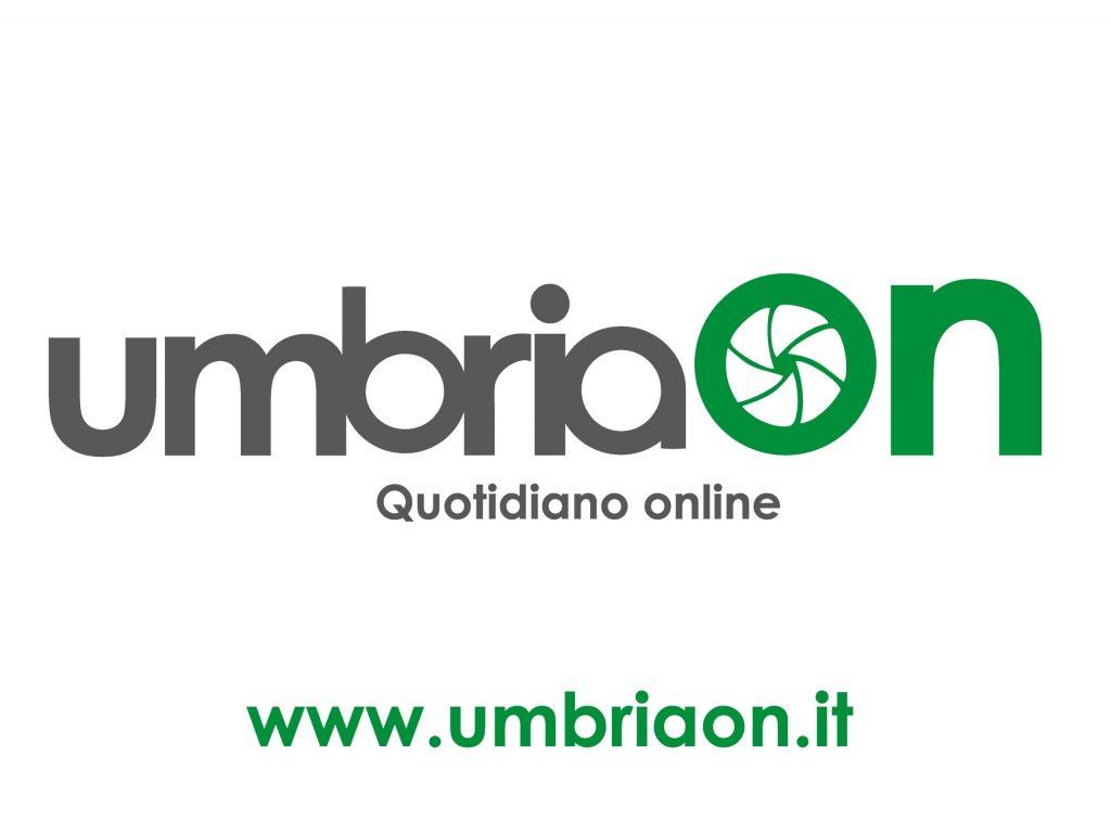 Umbria On